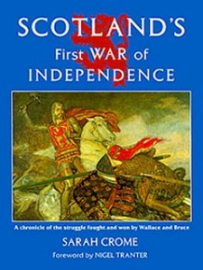 Scotlands First War of Independence thumb